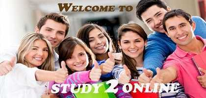 MCQ Questions and Answers with Study Material for Competitive Exam